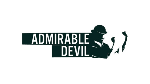 admirable devil